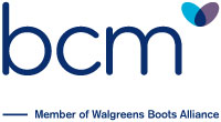 Boots Contract Manufacturing Logo