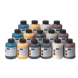Linx Printer Inks