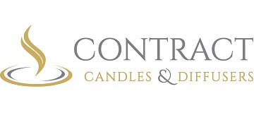 contract candles logo