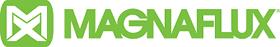 Magnaflux Logo