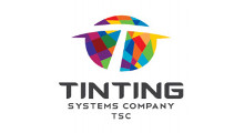 Tinting Systems
