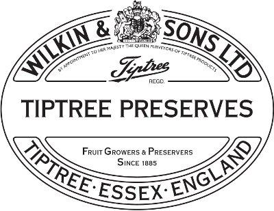Wilkin & Sons Logo