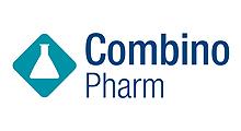 Combino Pharm