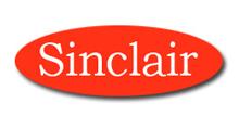 Sin Clair