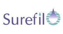 Surefil