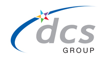 Dcs Group