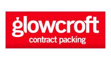 Glowcroft